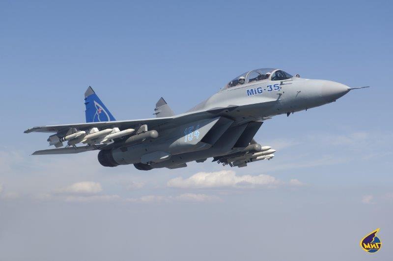 2_mig-35_MiG (002)