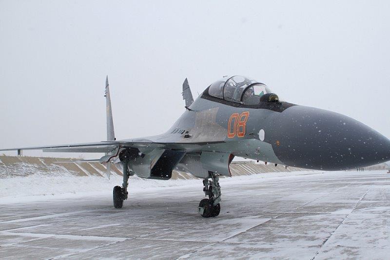 7_Su-30SMKaz_MoDKazakhstan (002)