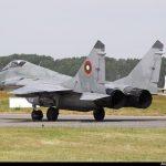 8_MiG-29Bulgaria_Dimo_Vichev (002)