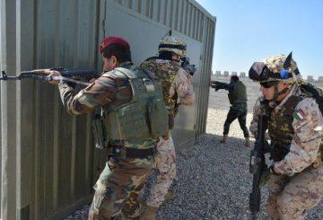 AIC nuovi istruttori Militari (002)