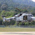 AW159 demo in Malaysia (002)