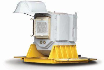 Antenna JASS (002)