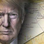 Cosa c'entra la guerra di Trump in Siria con la fedeltà atlantica?