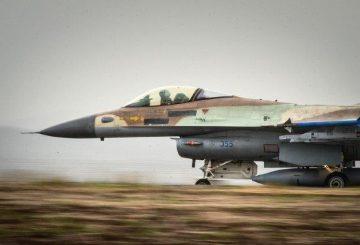 F-16-takeoff1