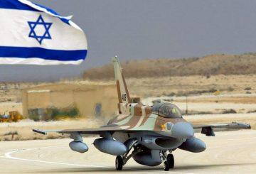 IsraeliF16-1-706x500