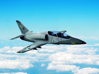 L-39NG_400x300_Aero