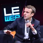LEWEB_2014_-_CONFERENCE_-_LEWEB_TRENDS_-_IN_CONVERSATION_WITH_EMMANUEL_MACRON_(FRENCH_MINISTER_FOR_ECONOMY_INDUSTRY_AND_DIGITAL_AFFAIRS