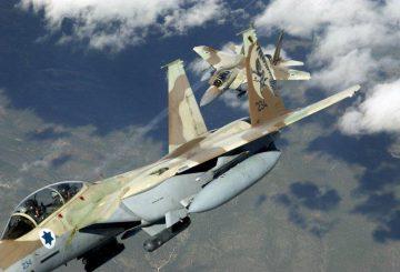 News-25-feb-raid-siria-libano