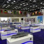 DIMDEX 2018: il successo italiano in Qatar