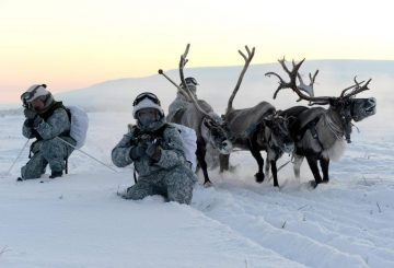 Russian-Special-Forces-with-reindeer-sleds.png