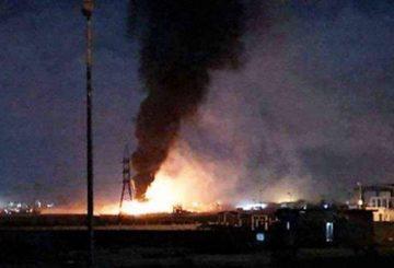 Syrian-Strike-1