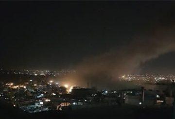 Syrian-bombing-410x220