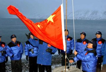 china-arctic-ambition-2018-e1516949461892