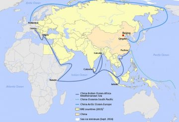 china-blue-economic-route-maritime-one-belt-one-roadcreditmiabennett