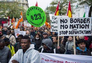 headlineImage.adapt.1460.high.EU_refugee_crisis_01a.1414039936576