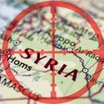 Siria: missili statunitensi inesplosi portati a Mosca?