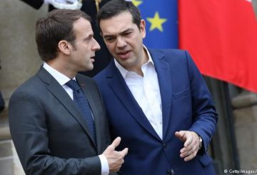 tsipras-macron-e-schulz