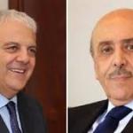 Parigi finge di indignarsi per i rapporti tra 007 italiani e siriani