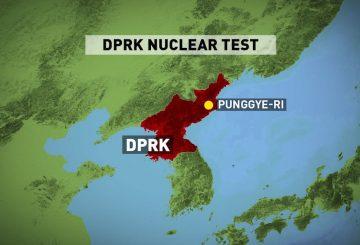 000000-corea-del-nord