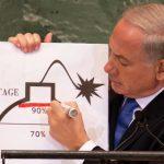 Trump, Netanyahu e l'atomica iraniana