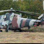 10_Mi-24VSerbia_airliners.net (002)