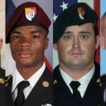 Come cambia la presenza militare Usa in Niger