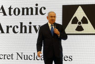 180430-israel-iran-nukes-feature