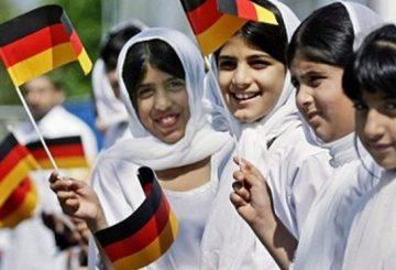 217_vest_german-muslims-620x372