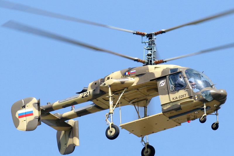 2_ka-226T_defenceaviationpost.com (002)