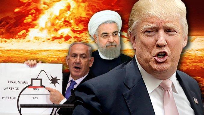 37_38_SS_Trump_Iran_Deal