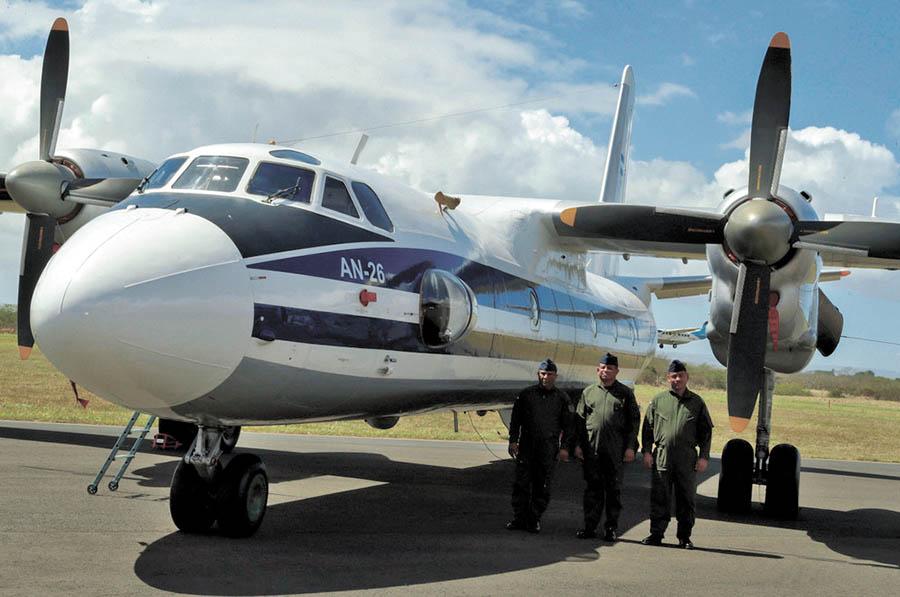 3_An-26_elnuevodiario.com.ni (002)