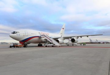 5_Il-96-300_Ilyushin (002)