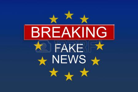 70110033-european-union-news-background-breaking-fake-news-with-eu-flag-3d-illustration