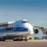 9_An-124-100_aircargonews.net (002)