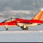 9_Yak-130_AlexeyMityaev (002)