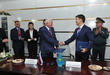 Kazakistan_Irkut (002)