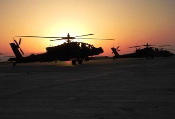 MISSIONE IN AFGHANISTAN ..._ (002)
