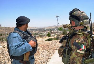 MISSIONE IN AFGHANISTAN_ (003)