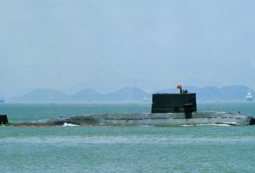 Peoples-Liberation-Armys-Navy-PLAN-Type-041-YUAN-Class-SSK-Air-independent-propulsion-AIP-SUBMARINE-pn-pakistan-c802-3-yj802345-5