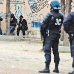 In Francia dilagano jihadismo e violenze islamiche