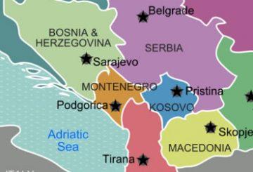 RTEmagicC_Western-Balkans-map_01