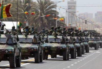 Senegal_RAM_vehicles_400x300