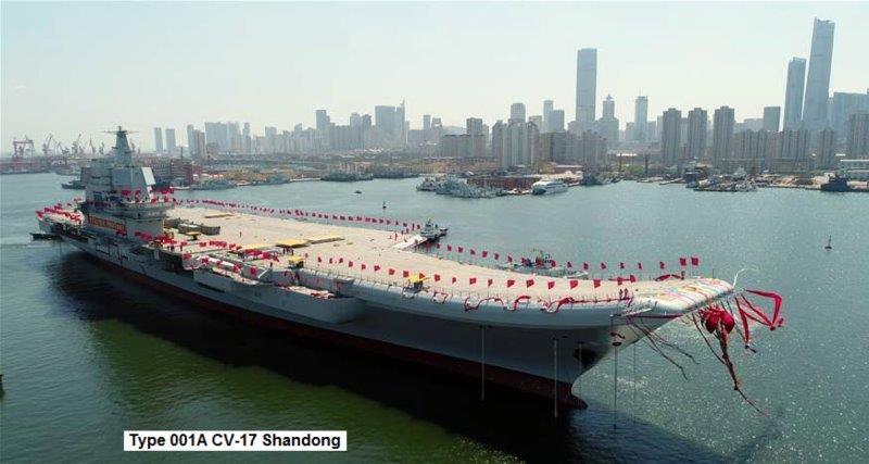 Shandong-2f