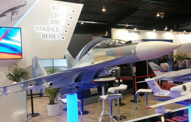 Su-30SME_tass