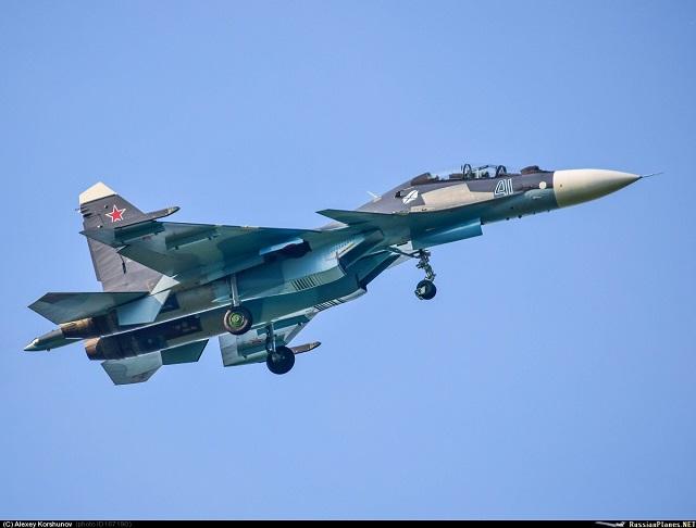 Su-30SM_Russian_Navy