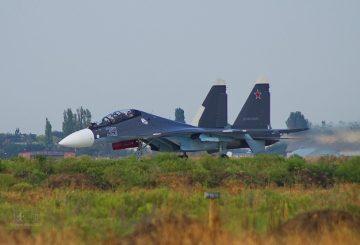 Su-30SM_Russian_Navy_2
