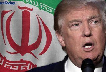 Trump-nucleare-iraniano