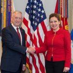 Crisi Balcanica: l'ombra del riarmo kosovaro mentre l'Albania vuole basi Usa