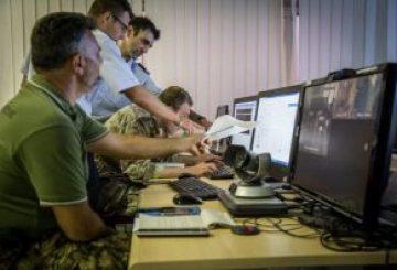 aeronautica_esercitazione_cyberdifesa-300x198