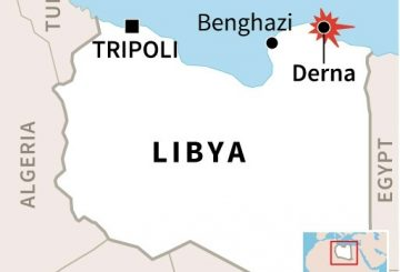 afp_deadly_air_strike_hits_hospital_in_east_libya_medic